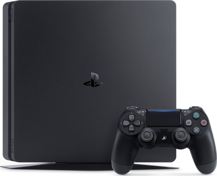 PS4_2ND_DS_3
