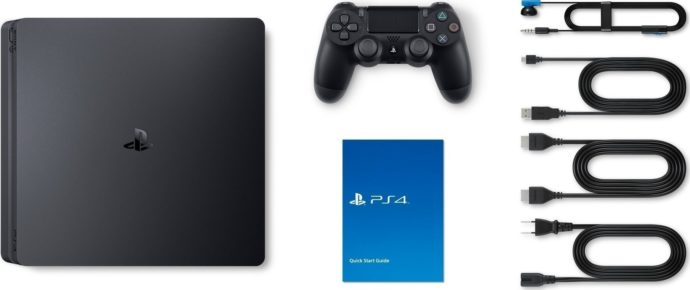 PS4_2ND_DS_6