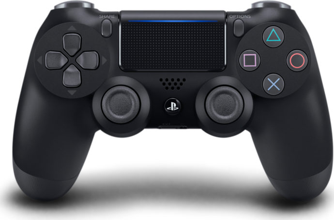 PS4_2ND_DS_8