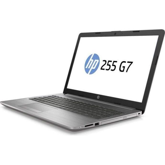 HP_255G_r3_2200_4gb_256gb_w10_4