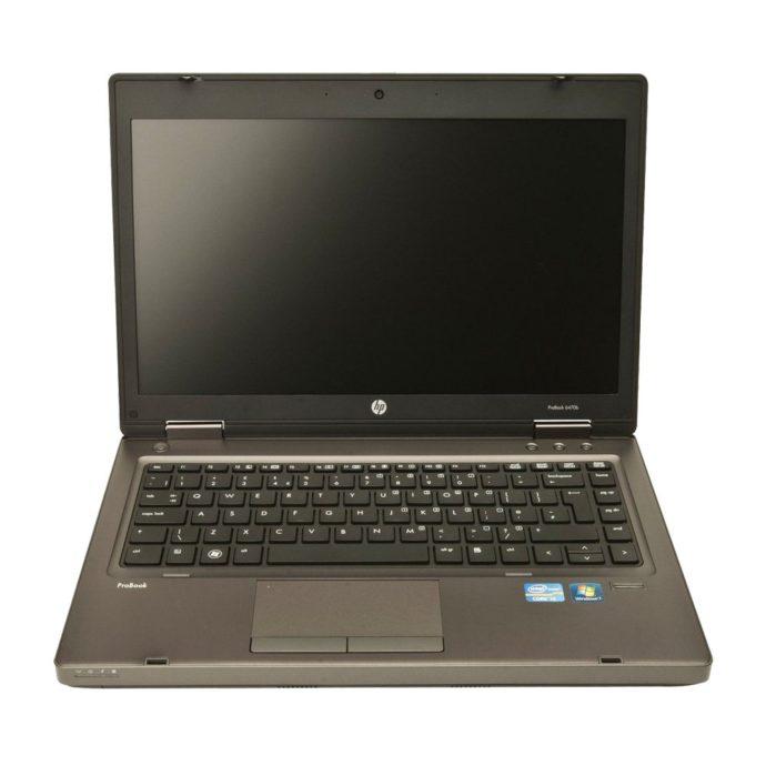 HP_6470B_1