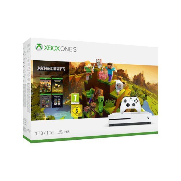 XBOX_OneS_minecraft_1