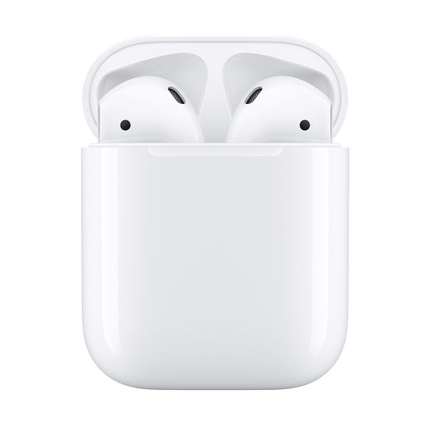 apple_airpods2_1