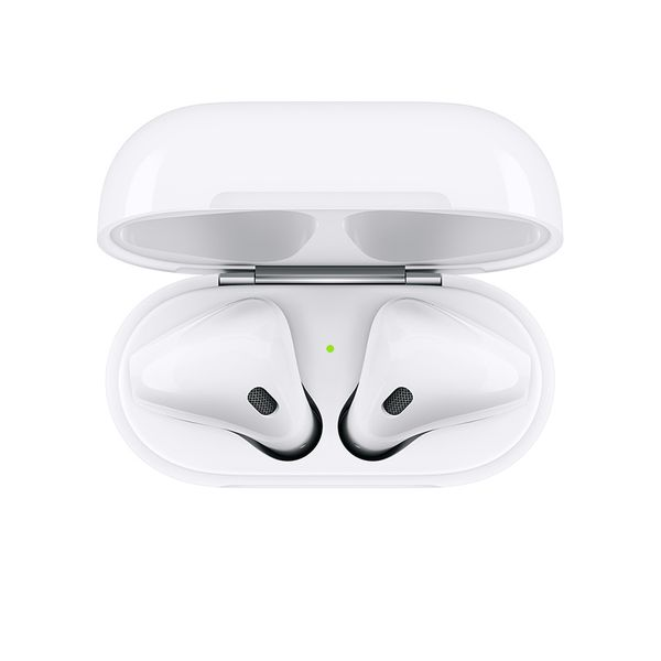 apple_airpods2_4