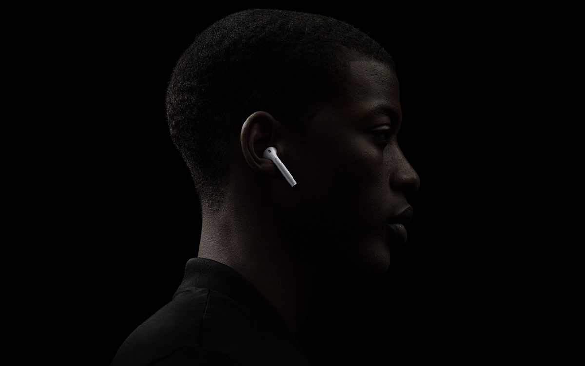 apple_airpods2_6