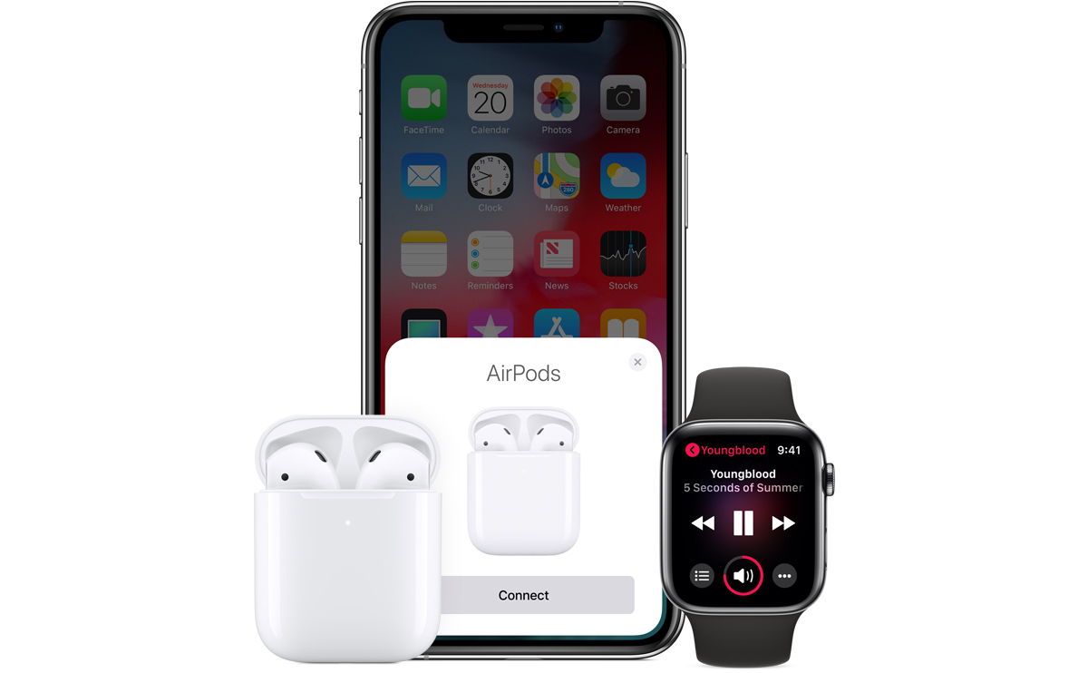 apple_airpods2_8
