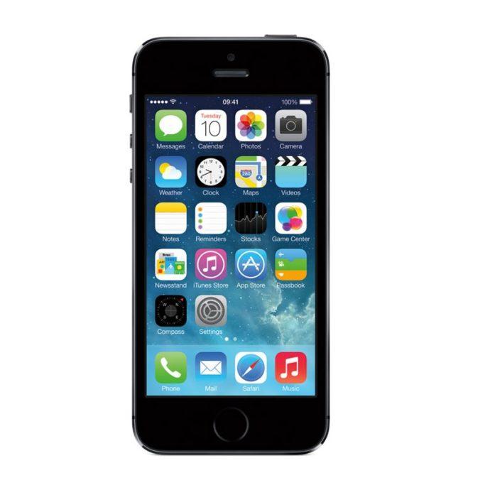 apple_iphone_5s_1