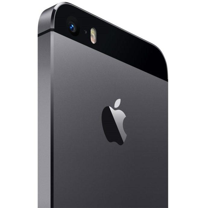 apple_iphone_5s_3