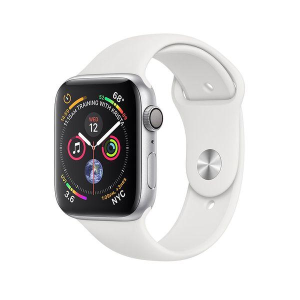 apple_watch_4_44_sport_band_silver_1