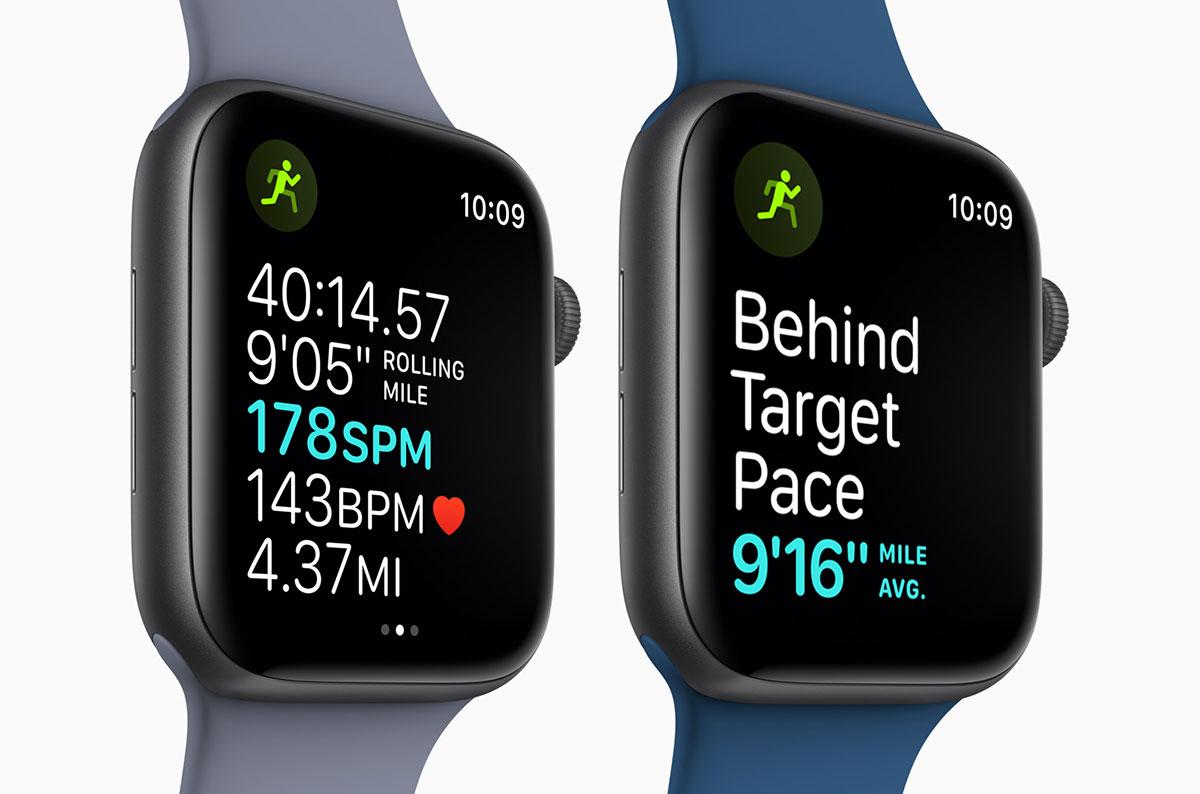 apple_watch_4_44_sport_band_silver_4