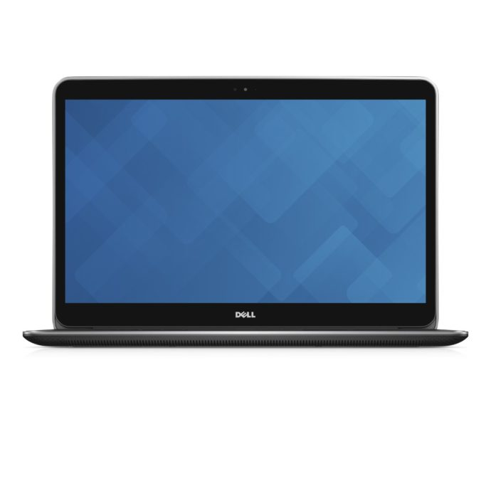 dell_xps_9530_1