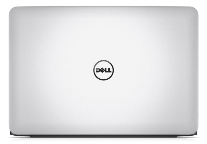 dell_xps_9530_2