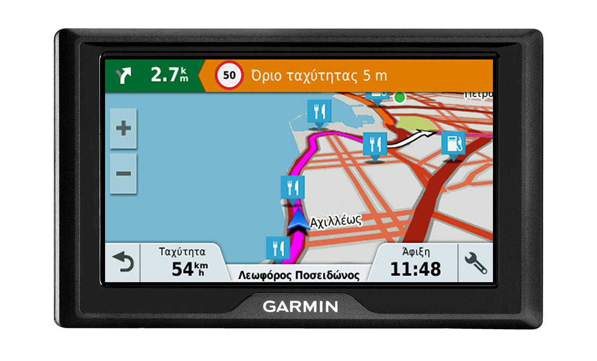garmin_auto_drive_51_3