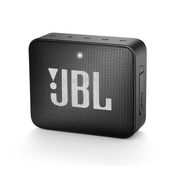 jbl_go_2_black_1