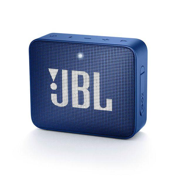 jbl_go_2_blue_1