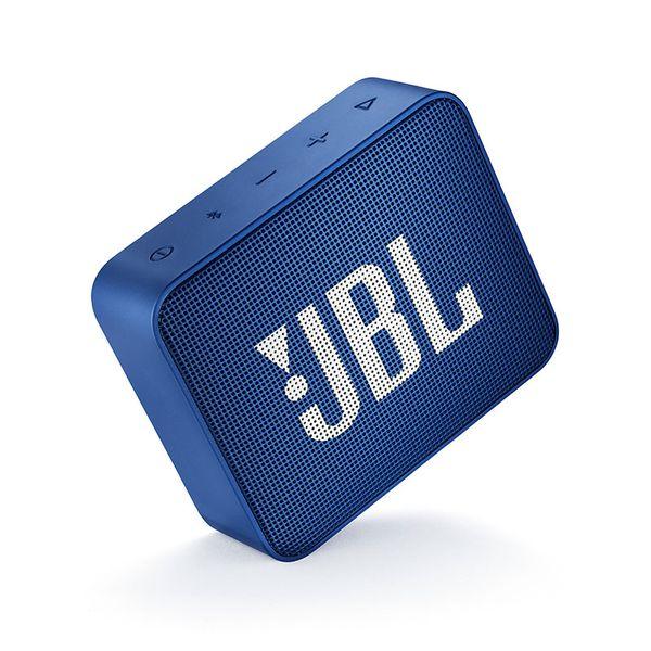jbl_go_2_blue_2