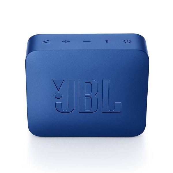 jbl_go_2_blue_3