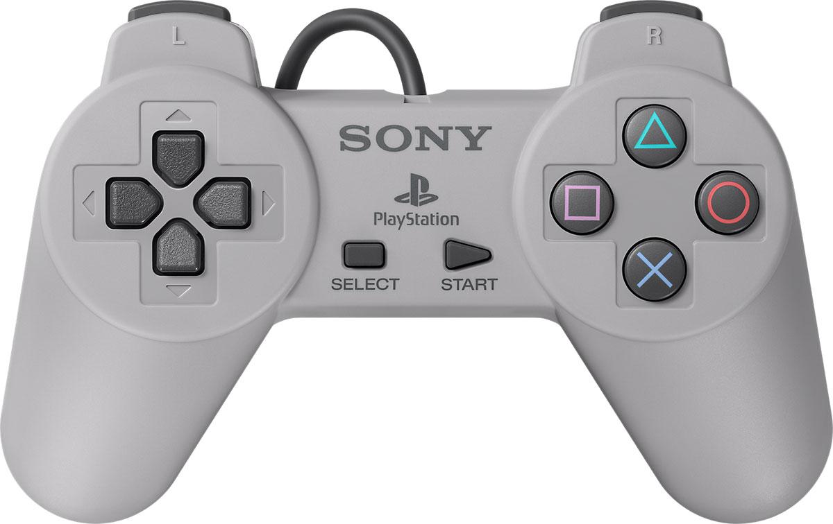 sony_playStation_classic_6