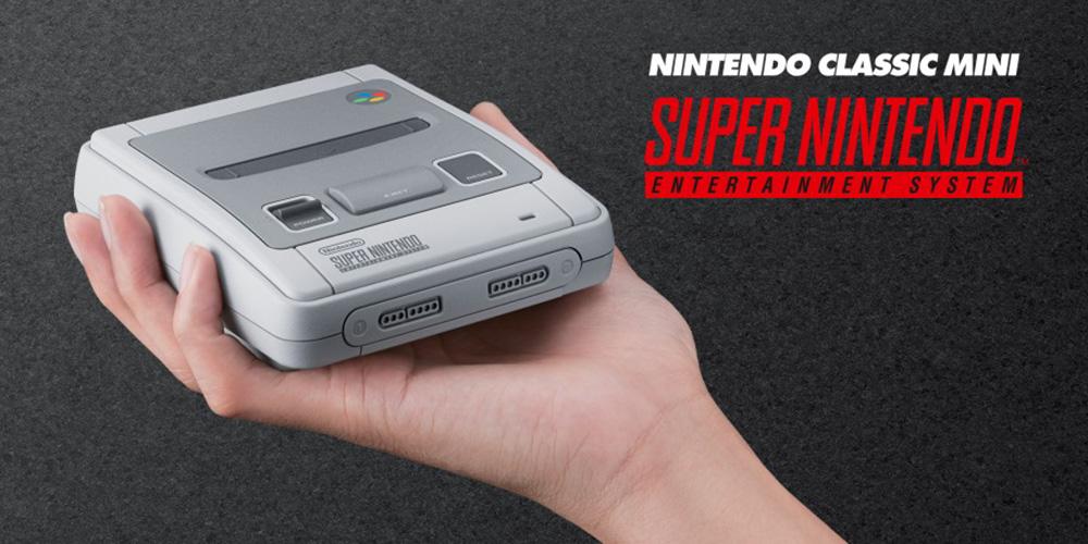 super_nintendo_classic_mini_3