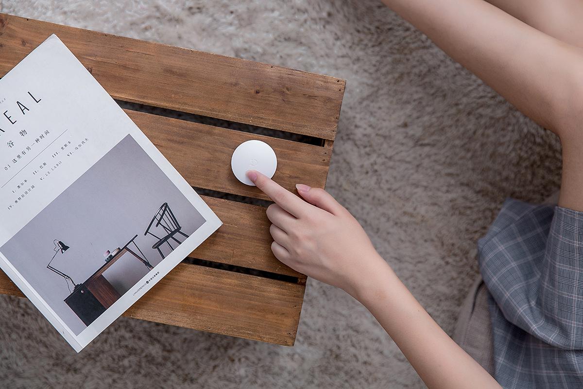 xiaomi_mi_smart_home_sensor_set_10