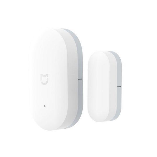 xiaomi_mi_smart_home_sensor_set_2