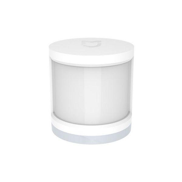 xiaomi_mi_smart_home_sensor_set_3