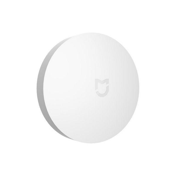 xiaomi_mi_smart_home_sensor_set_4