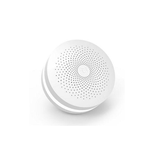 xiaomi_mi_smart_home_sensor_set_5