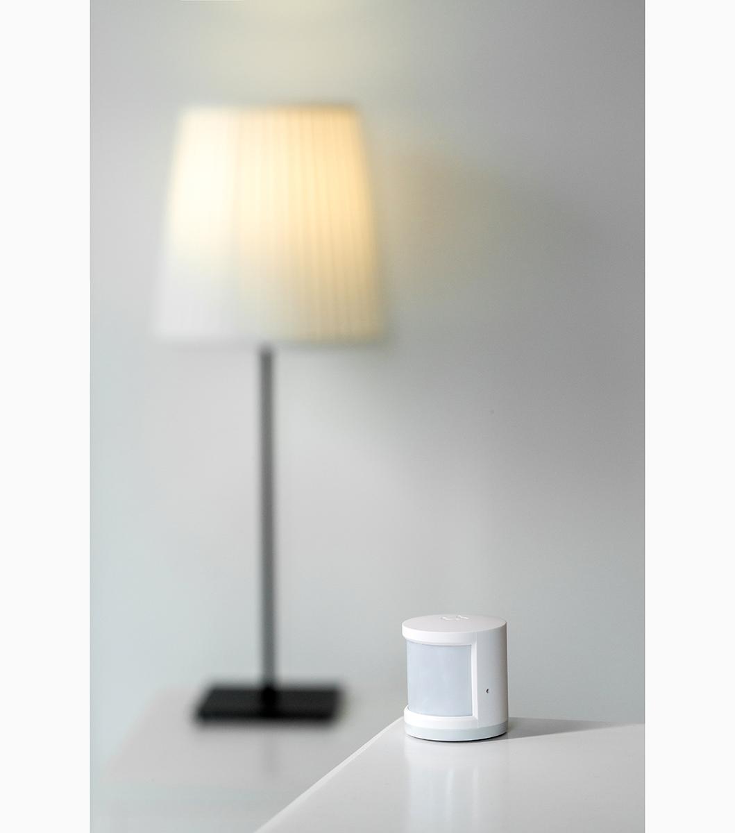 xiaomi_mi_smart_home_sensor_set_8