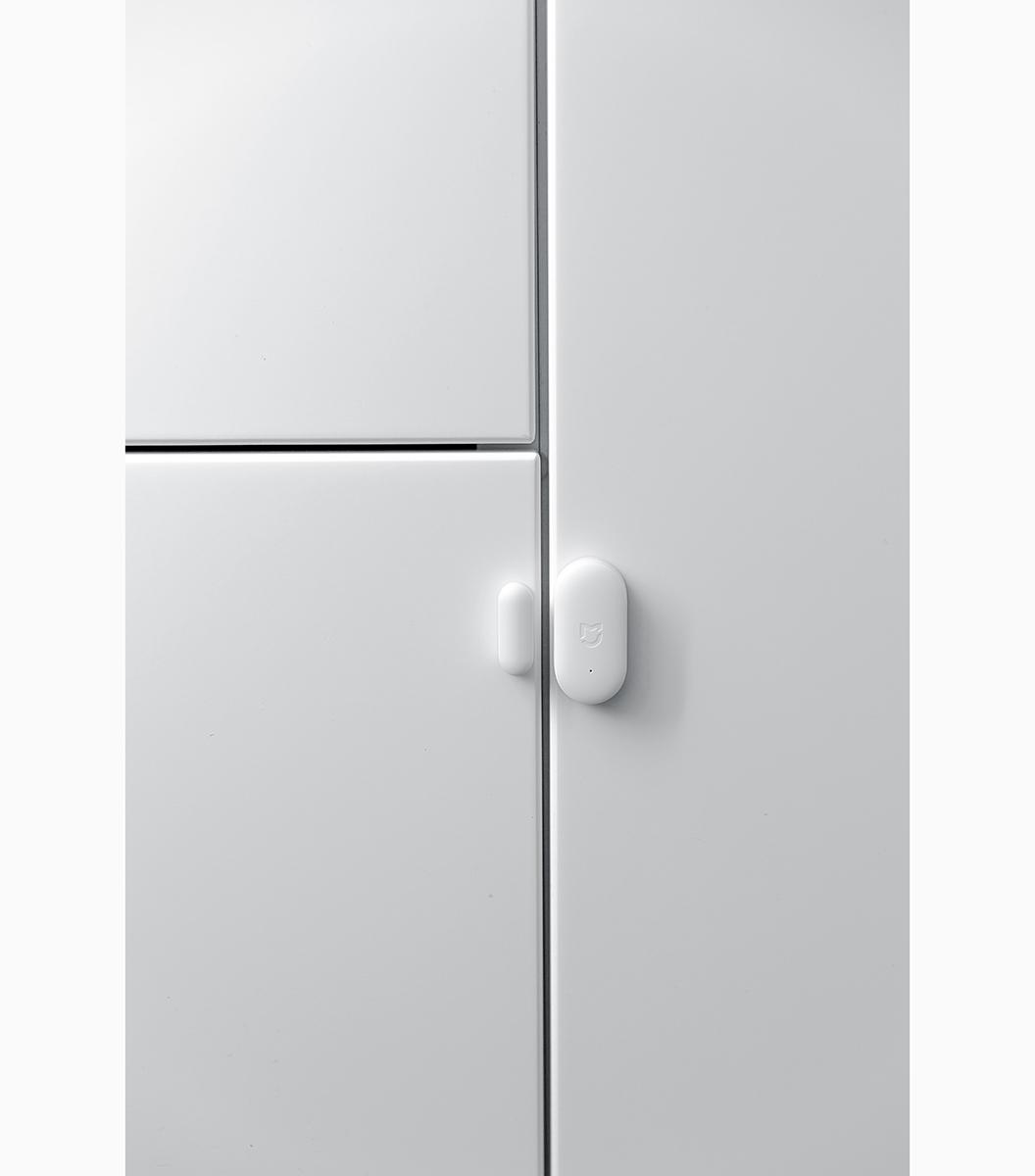 xiaomi_mi_smart_home_sensor_set_9