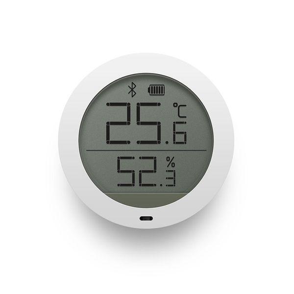 xiaomi_mi_temperature_&_humidity_sensor_1
