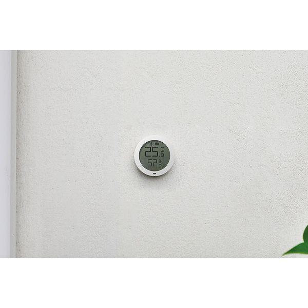 xiaomi_mi_temperature_&_humidity_sensor_2