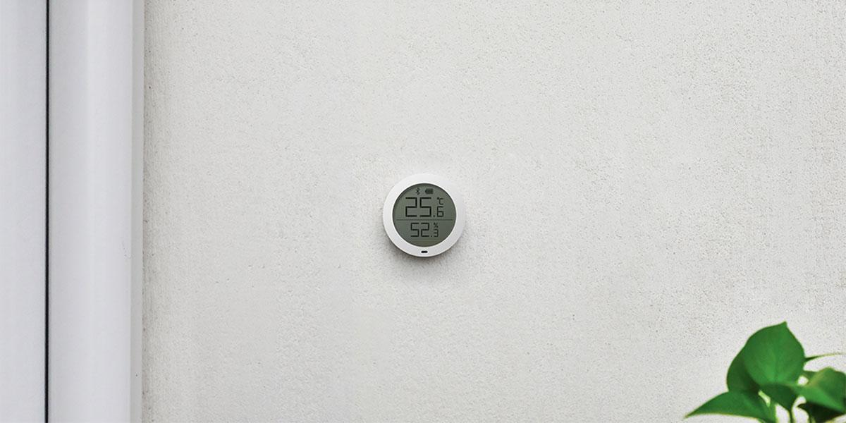 xiaomi_mi_temperature_&_humidity_sensor_3