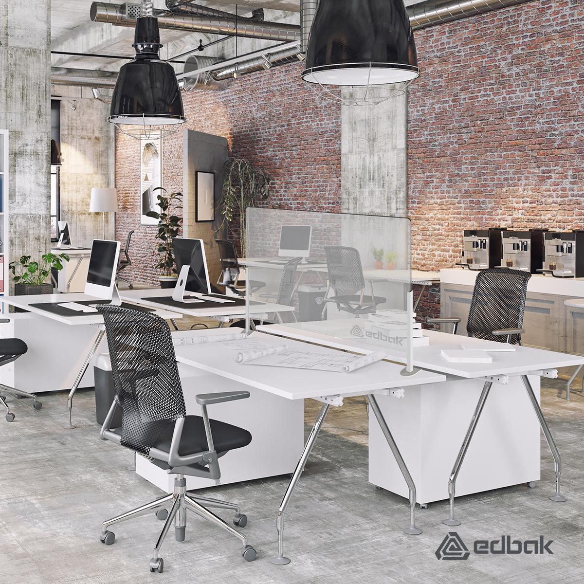 edbak_Office