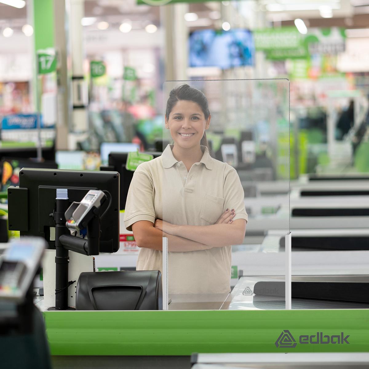 edbak_Retail