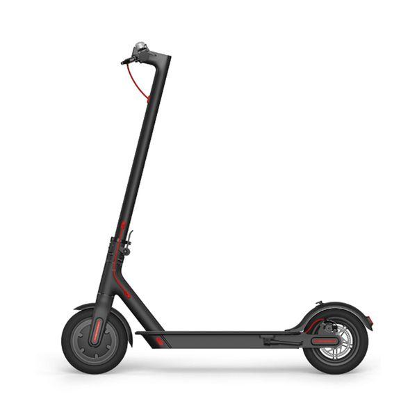 xiaomi_mi_365_scooter_black_1