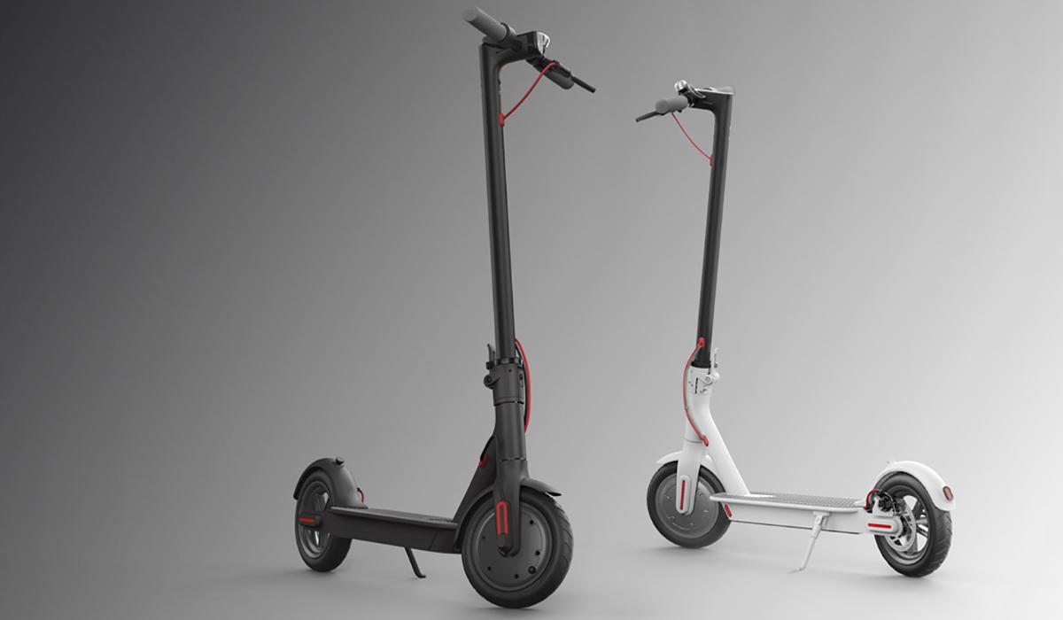 xiaomi_mi_365_scooter_black_2