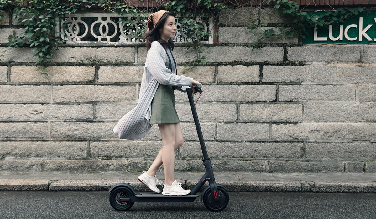 xiaomi_mi_365_scooter_black_3
