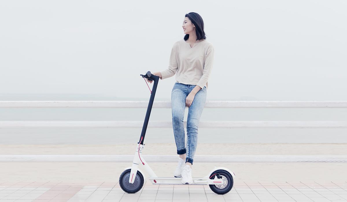xiaomi_mi_365_scooter_black_4