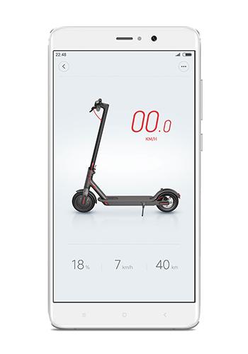xiaomi_mi_365_scooter_black_7