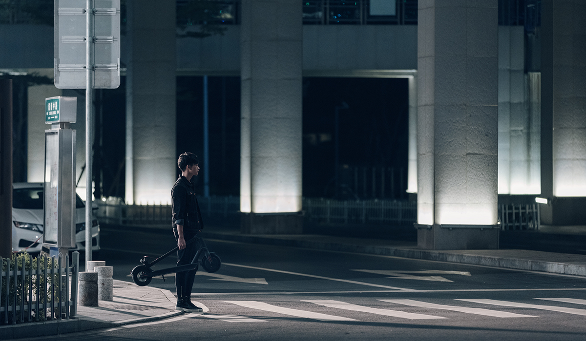 xiaomi_mi_365_scooter_black_8