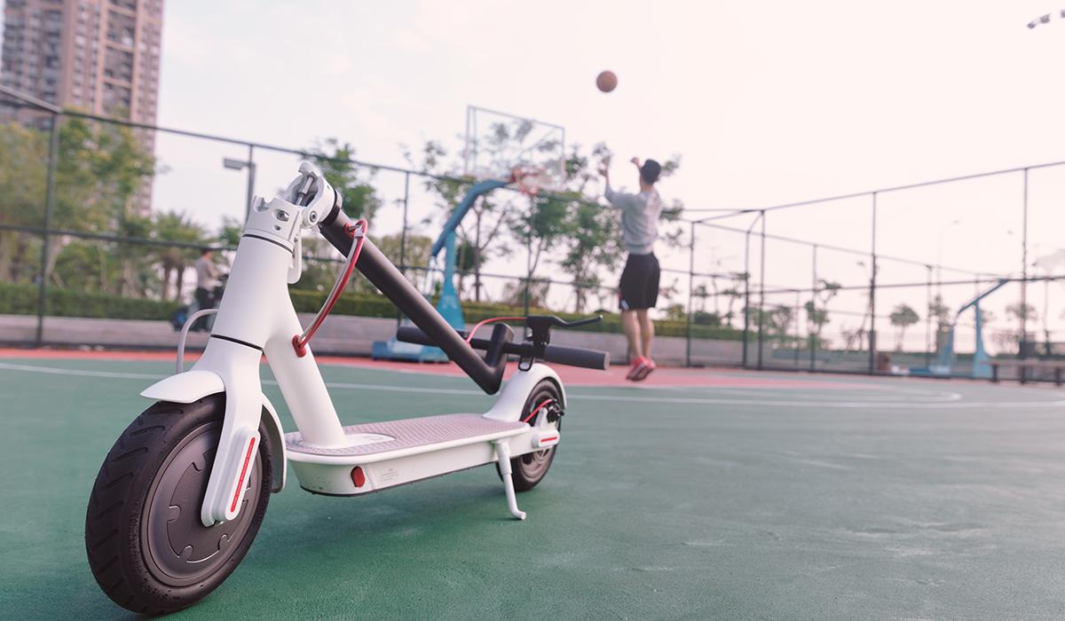 xiaomi_mi_365_scooter_black_9