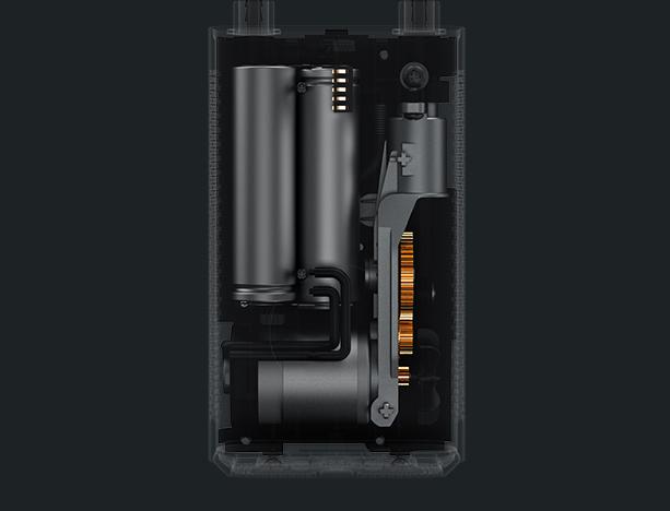 xiaomi_portable_air_compressor_6