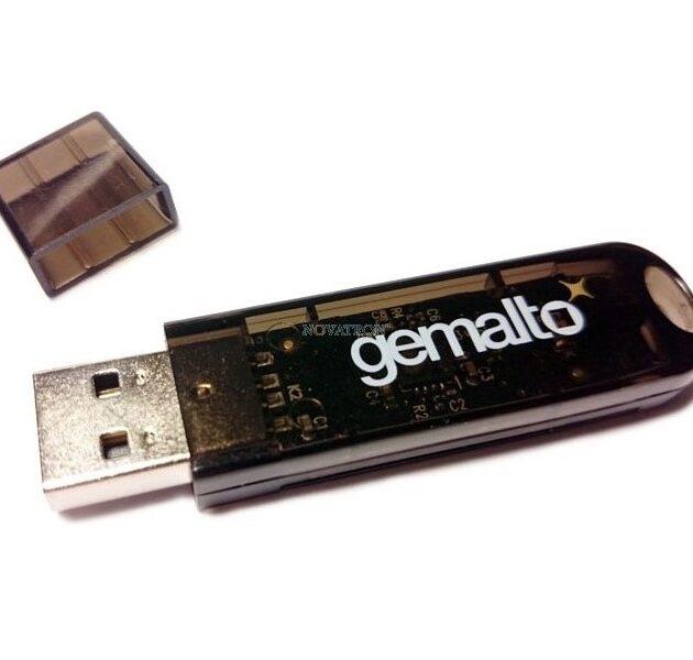 gemalto_1