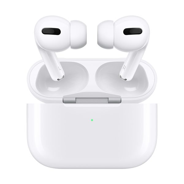 airpods_pro_1