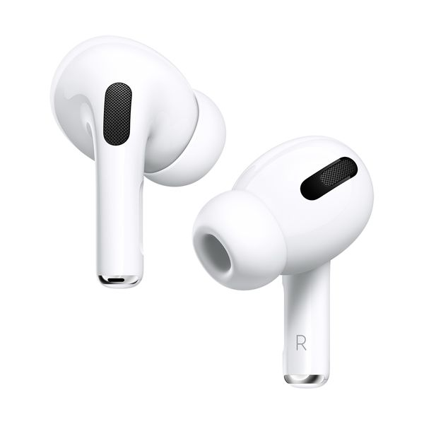 airpods_pro_2