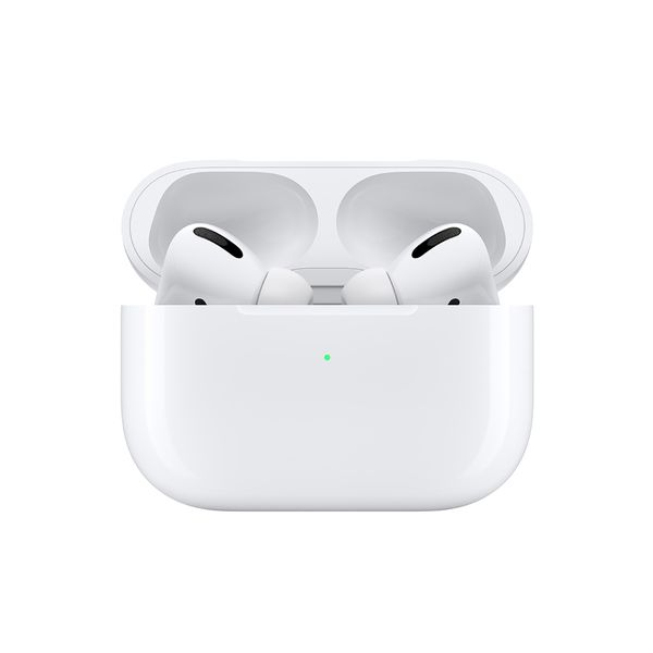 airpods_pro_3