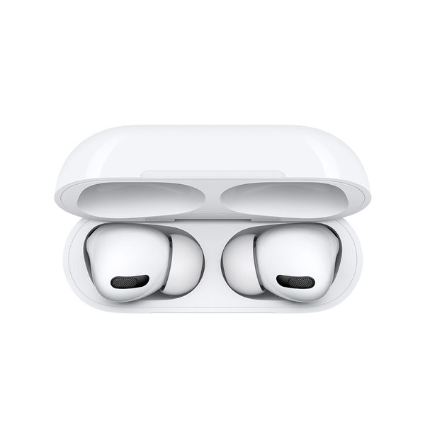 airpods_pro_4
