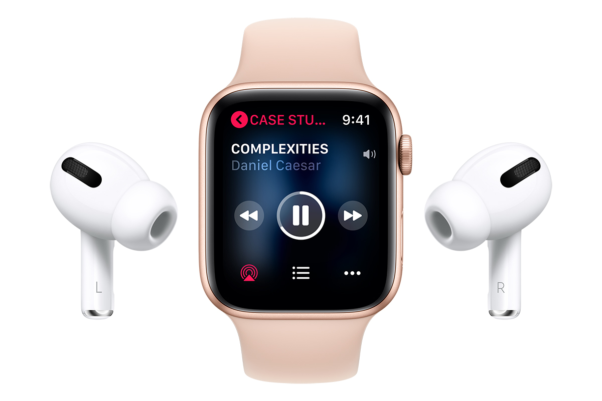 airpods_pro_5