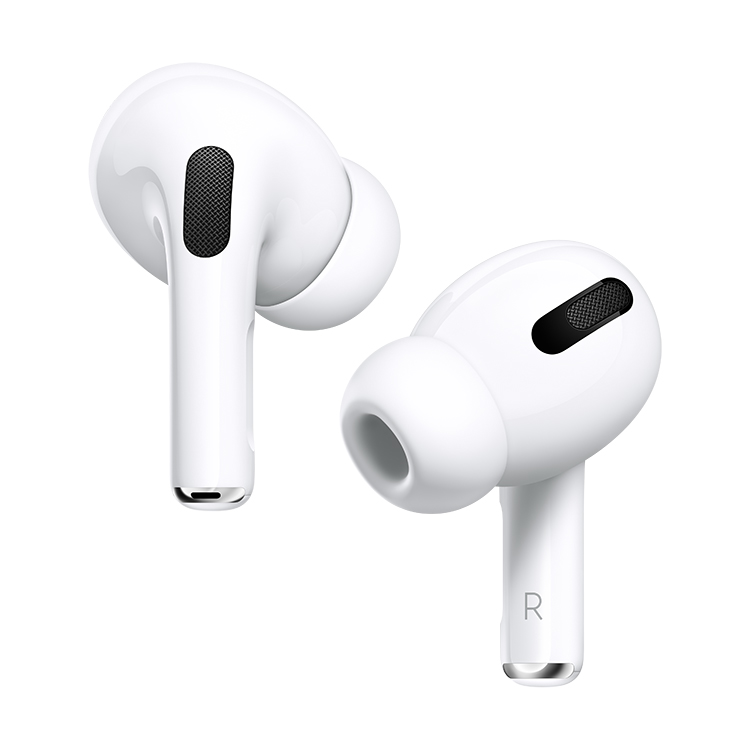airpods_pro_6